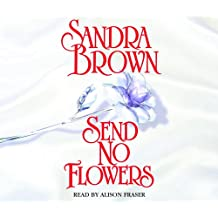 Send No Flowers (Bed & Breakfast)