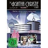 Agatha Christie: Die Agatha Christie-Stunde, Vol. 1 / Zwei spannende ...