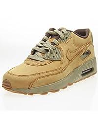 best cheap 67c4a db18b Suchergebnis auf Amazon.de für: Nike - 35.5 / Sneaker / Mädchen ...
