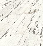 krono Xonic R025 Pennsylvania Vinylboden,Inhalt: 2.21 Quadratmeter