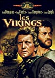 les Vikings / Richard Fleischer, réal. | Fleischer, Richard. Monteur