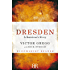 Dresden: A Survivor's Story (Kindle Single)