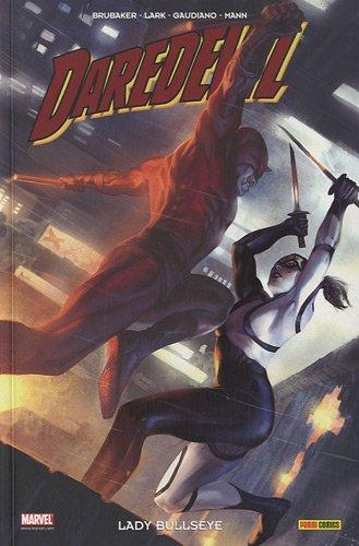 Daredevil T19