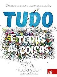 Tudo e Todas as Coisas (Em Portuguese do Brasil)