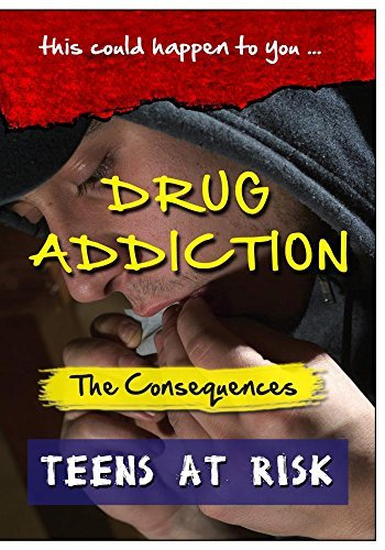 drug-addiction-the-consequences-by-pmm-assigns