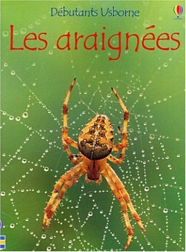 """<a href=""""/node/28078"""">Les araignées</a>"""