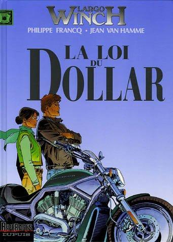 """<a href=""""/node/17006"""">La loi du dollar</a>"""