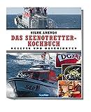 Titelbild Das Seenotretter-Kochbuch
