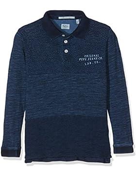 Pepe Jeans Jungen Poloshirt