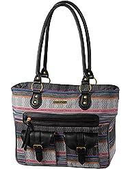 Dakine - - Damen Ella Bag 16L, O/S, Lux