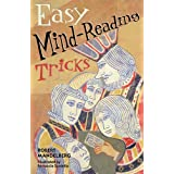 Easy Mind-Reading Tricks