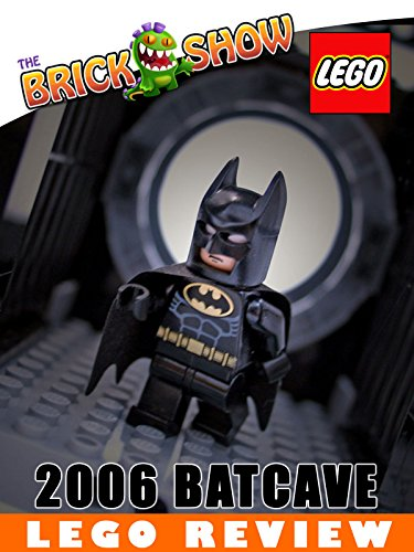 lego-batman-the-batcave-the-penguin-and-mr-freezes-invasion-review-7783