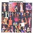 Hk Senic Tour 1998-1999 +1