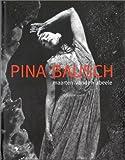 Pina Bausch