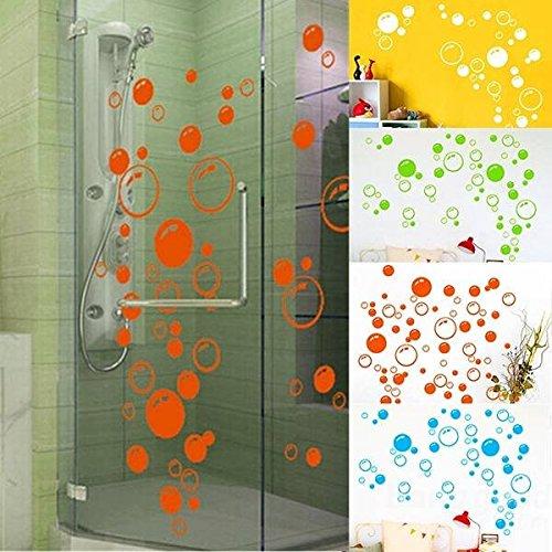 saver-42x21cm-bulles-sticker-mural-salle-de-bains-douche-fenatres-art-de-tuiles-de-daccoration