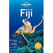 Fiji (Country Regional Guides)