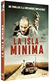 La Isla mínima [Francia] [DVD]
