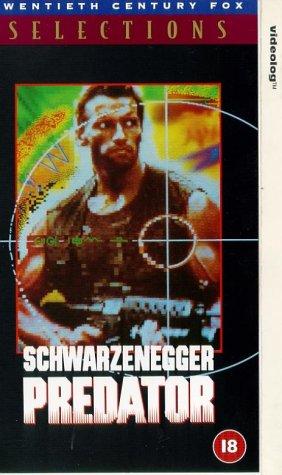 predator-vhs-1988