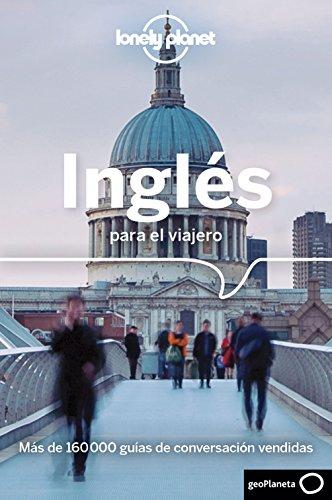 Inglés para el viajero 5 (Guías para conversar Lonely Planet) por AA. VV.