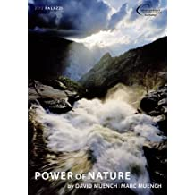Power of Nature 2012