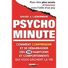 Psycho Minute