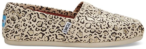 toms-classic-bobcat-print-womens-canvas-espadrilles-shoes-4