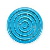 Kid O Marble Maze - Blue