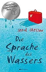 Die Sprache des Wassers (German Edition)