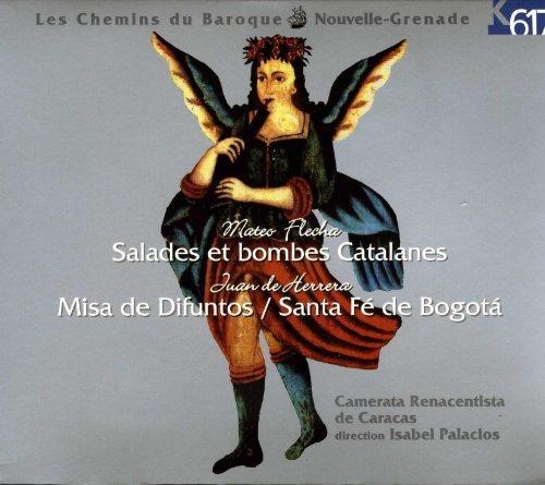 flecha-salades-et-bombes-catalanes-herrera-misa-de-difuntos-santa-fe-de-bogota-by-isabel-palacios-20