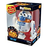 Star Wars Figura Mr Potato R2-D2