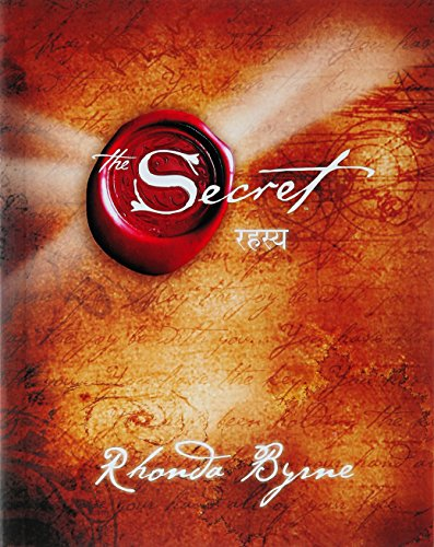 Rahasya - The Secret (Hindi) price comparison at Flipkart, Amazon, Crossword, Uread, Bookadda, Landmark, Homeshop18
