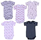 Best Gifts New Moms - Moms Home Soft Organic Cotton Unisex New Born Review