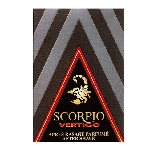 scorpio-apres-rasage-vertigo-flacon-100-ml