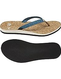 d85c62929 Amazon.es  chanclas adidas mujer - Sandalias y chanclas   Zapatos ...