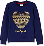 #3: Cherokee Girls' Sweatshirt