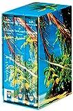 Îles... était une fois - Vol.2 : Océanie / Saint Laurent / Indochine [VHS]