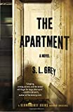 Best Anchor Capes - The Apartment (Blumhouse Books) Review