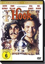 Hook [Collector's Edition] hier kaufen