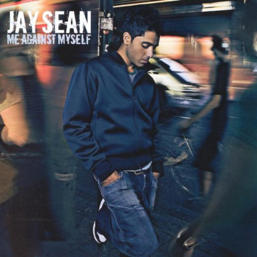 jay sean down music download