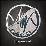 Songtexte von Mundwerk-Crew - #logoamstart