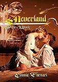 Neverland (Peter Pan & Wendy)