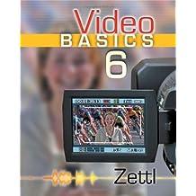 Video Basics by Herbert Zettl (2009-01-21)