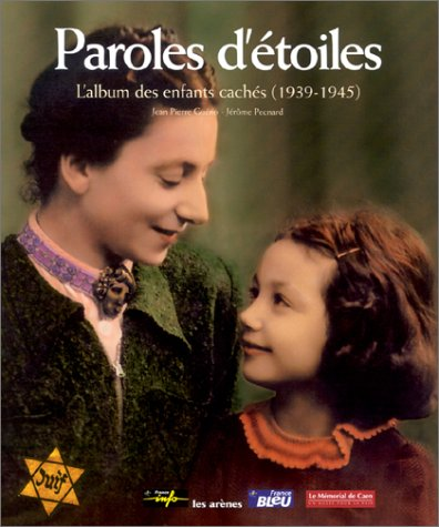 """<a href=""""/node/3956"""">Paroles d'étoiles</a>"""