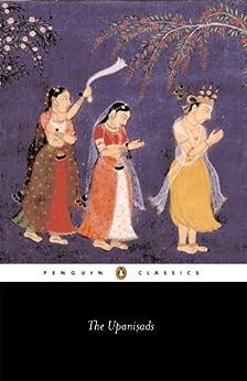 The Upanishads (Penguin Classics) by [Roebuck, Valerie J., Valerie J. Roebuck]