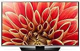 LG 40LF6309 100 cm (40 Zoll) Fernseher (Full HD, Triple Tuner, Smart TV)