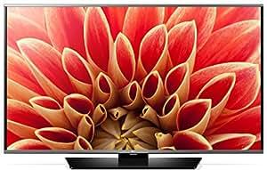 Téléviseur LED 139 cm 55 pouces LG Electronics 55LF6309 EEK