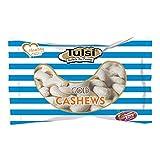 #5: Tulsi Cashews, Gold, 500g