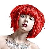 La Riche Directions Semi Permanent Fire Hair Colour Dye x 2