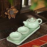 GENERIC C : Drinkware Coffee Tea Sets,Ce...