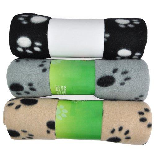 digiflex-3-x-grandi-coperte-68cm-x-92cm-in-morbido-pile-per-animali-domestici-cani-e-gatti